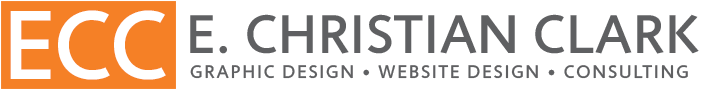 ecc_design_logo_h_gray_retina