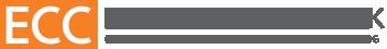 ecc_design_logo_h_gray_standard