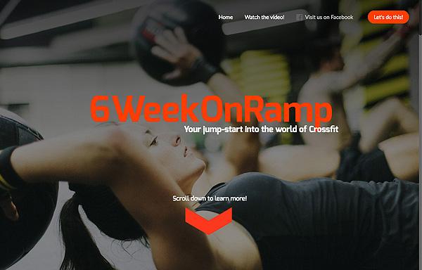 website_6weekonramp