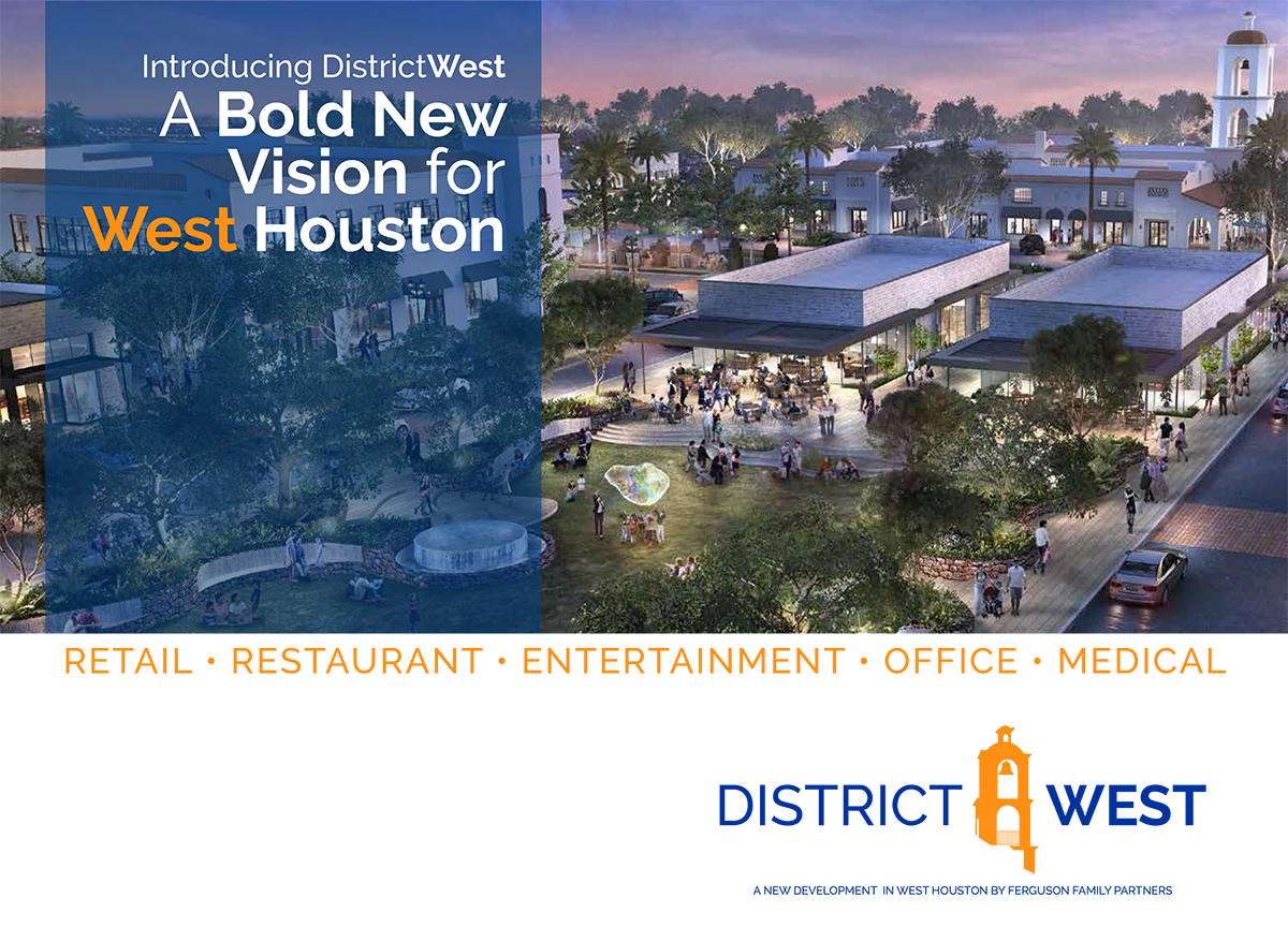 district-west-broker-presentation