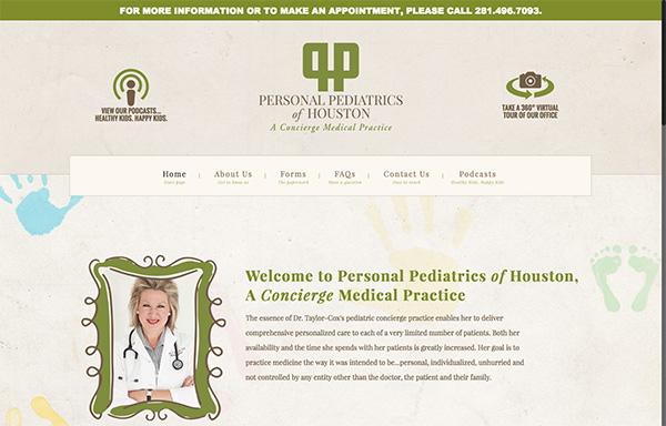 website_doctortc