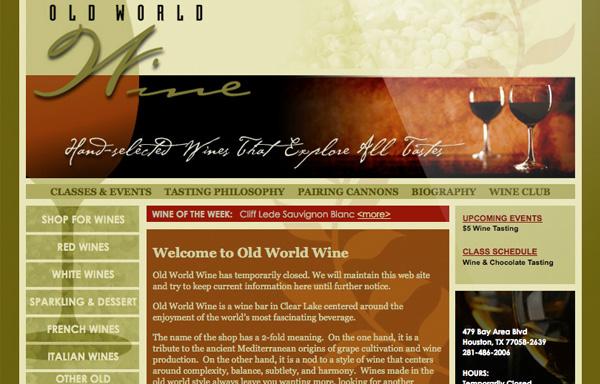 website_oldworldwineshop
