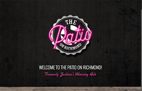 website_thepatioonrichmond