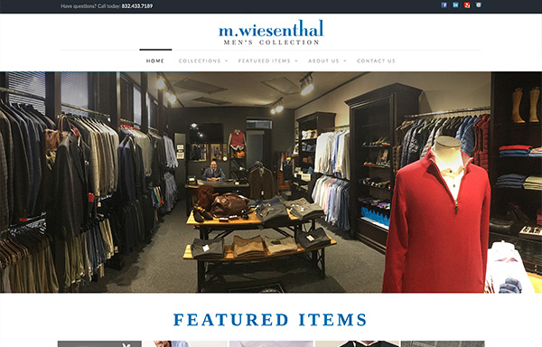 website_mwiesenthal